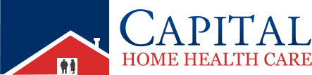 Capital Home Health Care
